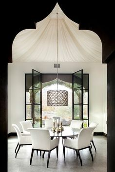 92 best modern moroccan style images rh pinterest com