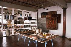 43 best retail space images house design retail interior store rh pinterest com