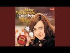 Du musst mit den Wimpern klimpern - YouTube Universal Music Group, Kai, You'll Never Walk Alone, Walking Alone, Happy Heart, Carousel, Division, Youtube, Movie Posters