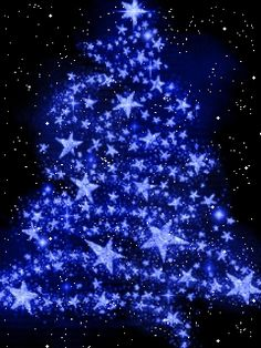 Christmas - Glitter Animations - Snow Animations - Animated images - Page 19