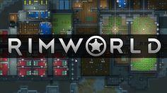 Oyun İncelemesi: RimWorld