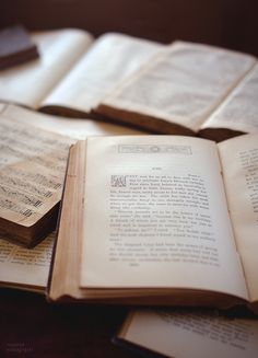 Cassandra Clare, loranhale: fictional loves: will herondale . I Love Books, Books To Read, Reading Books, Will Herondale, The Infernal Devices, Old Books, Vintage Books, Book Aesthetic, Open Book