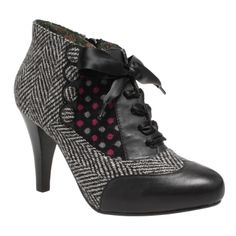 Irregular-Choice-Poetic-Licence-Betseys-Buttons