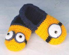 Bačkory z pletací příze   Vlnika - Příze, pletení, háčkování Drops Design, Cloudy Day, Tatting, Projects To Try, Baby Shoes, Arts And Crafts, Crochet Hats, Slippers, Pattern