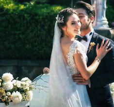 Leyla Tanlar, Elegant Wedding Dress, Wedding Dresses, Family Photography, Wedding Photography, Alina Boz, Wedding Movies, Vogue Men, Endless Love