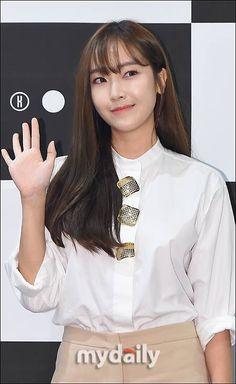 Jessica fringe