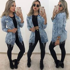 Looks Fashion Jobs, Daily Fashion, Fashion Outfits, Womens Fashion, Basic Outfits, Stylish Outfits, Cute Outfits, Fall Winter Outfits, Clothes