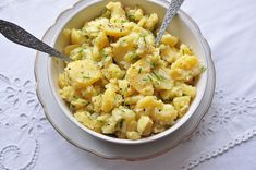 Macaroni And Cheese, Cauliflower, Vegetables, Ethnic Recipes, Food, Mac And Cheese, Cauliflowers, Essen, Vegetable Recipes