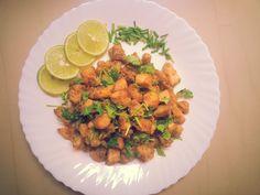 lemon chicken,recipe,chicken recipes,easy recipes,lemon recipes