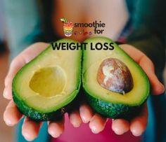 Avocado SmoothieRecipe