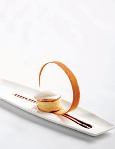 Dessertbuzz | Dessert Books: Plating for Gold: A Decade of Dessert Recipes from the World and National Pastry Team Championships
