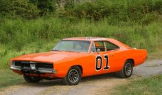 89 best the dukes of hazzard general lee images in 2019 general rh pinterest com