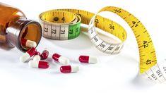 İnternette satılan zayıflama ilaçlarından uzak durun.Bilmelisiniz ki sizi zayıflatacak bir ilaç yoktur.Bu tarz şeyler sizlere zarar verir. #zayıflamahapı #zayıflama #sağlık