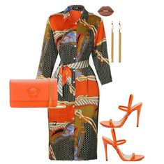 Fashion Line, Fashion 2020, Look Fashion, Womens Fashion, Classy Outfits, Chic Outfits, Stylish Eve Outfits, Modelos Fashion, Look Street Style