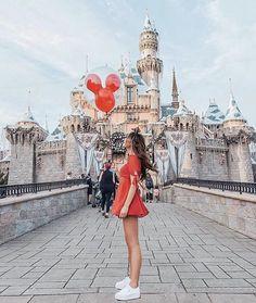 Disneyland, Orlando, this Disneyland Orlando, Disneyland Photos, Disneyland Outfits, Disneyland Trip, Disney Vacations, Disney Trips, Hongkong Disneyland Outfit, Hongkong Outfit, Orlando Disney