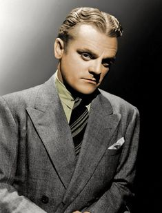James Cagney https://play.google.com/store/music/artist?id=Aoxq3iz645k55co23w4khahhmxy&feature=search_result