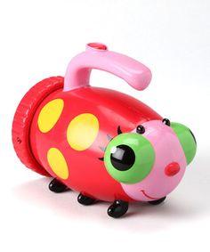 Mollie Ladybug Flashlight