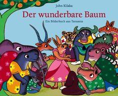놀라운 나무 - 탄자니아의 그림책    32 pages, hard cover, 28,5 x 21,8 cm   스웨덴 피터펜상 수상 2011   (IBBY 스웨덴 섹션)     아프리카의 메마른 땅, 달콤한 과일을 가득 품고 있는 나무가 하나 있다. 동물들은 모두 그 나무 아래 모여 있다. 문제는 나무가 너무 높아서 과일을 딸 수 없다는 것! 키가 큰 기린조차도 손이 닿지 않는다. 동물들은 생각을 모으고 한 가지 좋은 생각을 떠올린다. 어쩌면 지혜로운 거북이가 도움을 줄 수 있을지도 모른다. 잠깐만...하지만 지혜로운 거북이에게 가서 해결책을 가지고 오는 일은 중대한 임무다. 과연 동물들중에 누가 이 일을 할 수 있을까? 나이 많은 코끼리, 키 큰 기린, 힘이 센 사자....