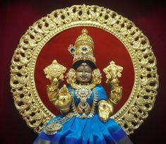 Diwali Decorations At Home, Indian Art Paintings, Lord Vishnu, God Pictures, Indian Gods, Durga, Gods And Goddesses, Mythology, Wallpapers