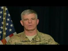 U.S. official: ISIS declares state of emergency