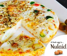 Healthy recipes from all around the world, prepared with ingredients available in India. We love Mexican, Italian and of course Mughlai cuisine Mexican White Cheese, Egg White Frittata, Egg White Recipes, Party Mix, Egg Whites, World Recipes, Eggs, Healthy Recipes, Breakfast
