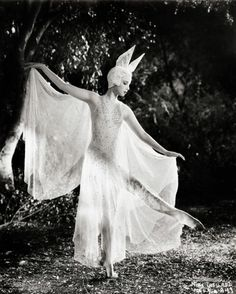 A Midsummer Night's Dream (1935) A Mid-summer Night's dream, scented candles by Secret d'Apothicaire