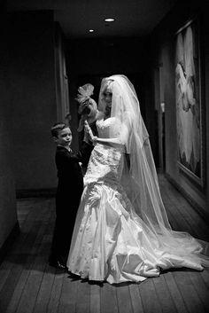 Wedding at The Royal Palms, Phoenix   Jen Thye Imoni Events