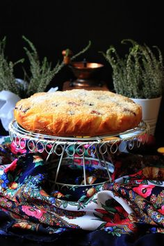 Sweets Cake, Sweet Life, Food And Drink, Beef, Cooking, Healthy, Recipes, Diet, Recipe