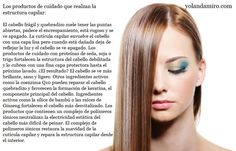 consejos cabello de yolandamiro.com #andorra #hairstyle