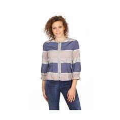 Armani Collezioni ladies jacket RMB73T RM704 010