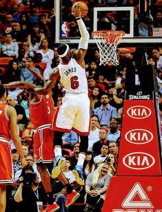 14 Best Sports images  914b85d43