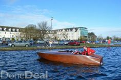 05f32ddab4 50 s style Gentleman s Runabout For Sale in Dublin   €15