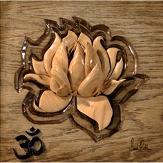 79 best wooden flowers images on pinterest in 2018 wood projects