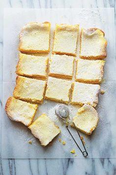 Grandbaby Cakes' Gooey-Gooey Cake (via Bloglovin.com )