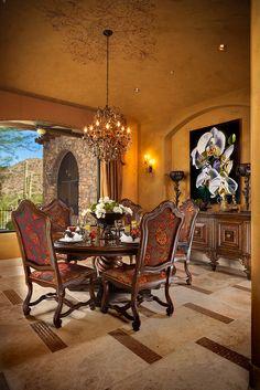 312 best elegant dining rooms images elegant dining dining rooms rh pinterest com
