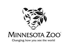 la cuisine du graphiste: Le zoo de Minnesota, 1981