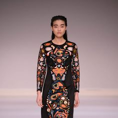 SAVE THE DATE - Hong Kong Fashion Week for Spring/Summer (4-7 July 2016): http://www.fashionstudiomagazine.com/2016/06/save-date-hong-kong.html #fashion #events #HongKong #fashionweek #HKTDC