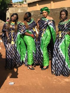 African Lace, African Wear, African Dress, Latest African Fashion Dresses, African Beauty, Dame, Gowns, Womens Fashion, Model