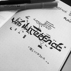 Graphisches Design, Retro Design, Game Design, Layout Design, Logo Design, Graphic Design Posters, Graphic Design Illustration, Graphic Design Inspiration, Typography Logo