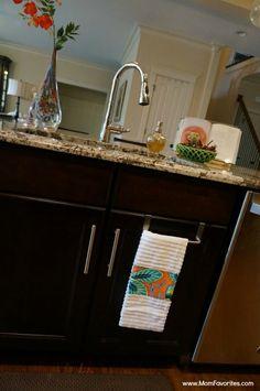 29 best innovia paper towel dispenser images cloth paper towels rh pinterest com