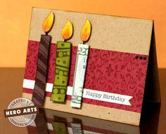 ways give money gift 03