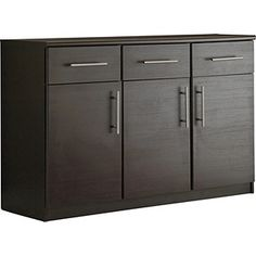 uk sideboards - Google Search
