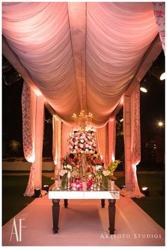 Indian Wedding Website - WedMeGood | Indian Wedding Ideas & Vendors Online | Bridal Lehenga Photos