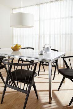 157 best dining room ideas images in 2019 dining room sets dining rh pinterest com