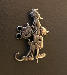 http://www.ebay.com.au/itm/151725516612?_trksid=p2055119.m1438.l2649