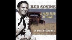 Red Sovine; Daddy's Girl