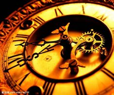 antique clock clock face close-up hands wallpaper background Scared Of Flying, Fear Of Flying, Old Clocks, Antique Clocks, Clock Wallpaper, Wallpaper Gallery, Clock Repair, Gods Timing, Hd Wallpapers For Mobile