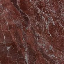 Red to brown with white and grey green veining Origin- Greece New Kitchen, Olympia, Green And Grey, Hardwood Floors, The Originals, Brown, Greece, Red, Marble