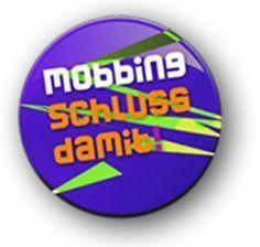 mobbing-schluss-damit.de