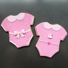 Galletas Bebé_ Body  https://www.etsy.com/listing/86415849/baby-onesie-cookie-favors-one-dozen